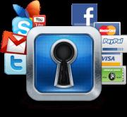 passwordkeeper