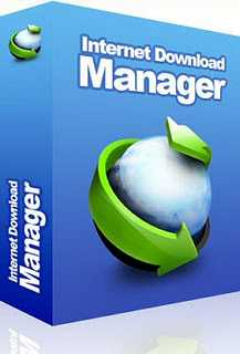 Download-Cracked-IDM-full-version