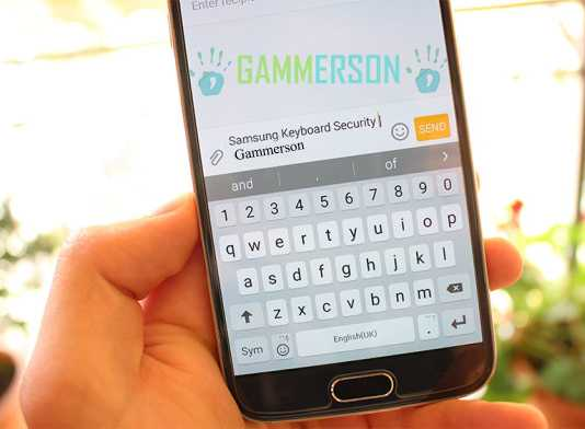 galaxy-s6-keyboard-fix-gammerson-secirity