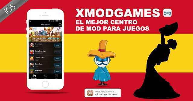 download-xmodgames-in-spanish-language-for-ios-gammerson