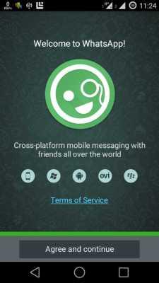 Download+Free+whatsapp+Material-Desing.apk