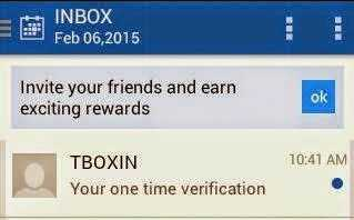 hack+tbox+app+free+recharge