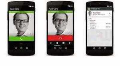 whatsapp+voice+call+apk+app