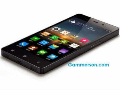 How-to-Root-the-Gionee-Elife-E6-without-pc-gammerson.com