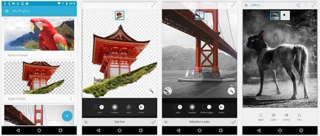 Download-Adobe-Photoshop-Mix