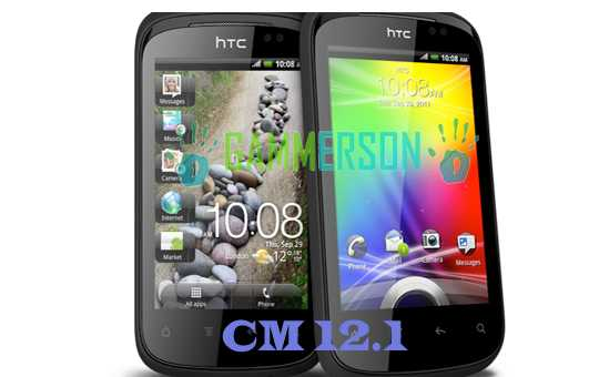 DownDownload-and-Flash-CM-12.1-For-HTC-Explorer-Pico-a310e-gammerson