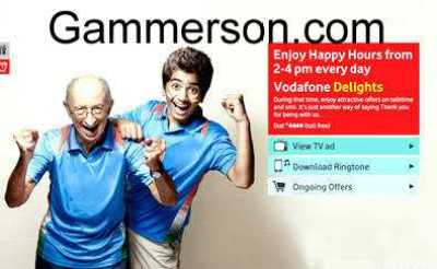 hack-to-Get free-2G/3G-Internet-pack-in-Vodafone-2015