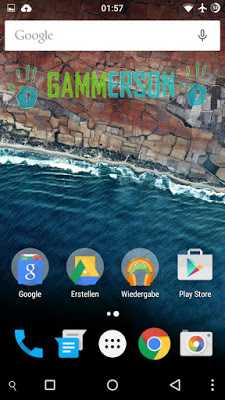 Download-Andorid M-Launcher-for-Cm-12