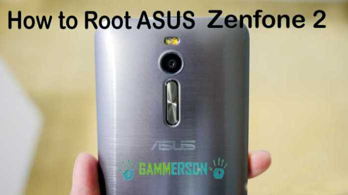 root-how-to-root-asus-zenfone-2-easily