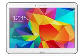 Root-Samsung-Galaxy-Tab- 4-on-android-lollipop-gammerson