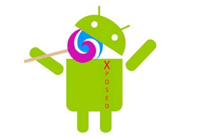 Download-Xposed-Framework-for-Samsung-running-on-lollipop-5.0.2