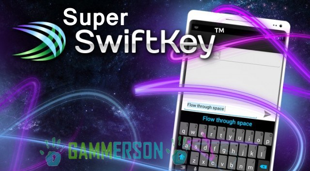 Download-super-swiftkey-for-android-for-free-apk