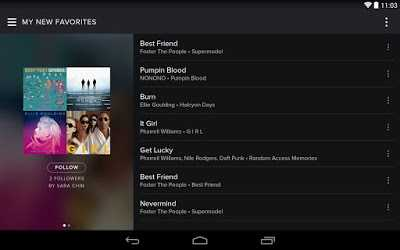 download-spotify-music-Modded-apk-beta