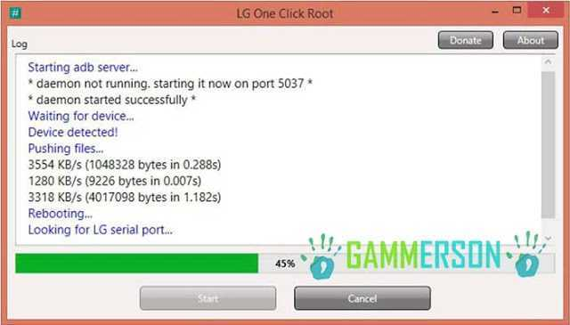 how-to-root-lg-g-stylo-Boost-mobile