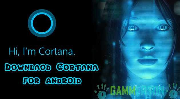 download-microsofts-cortana-for-andorid-apk