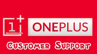 how-to-conatct-support-team-of-oneplus-livechat-number