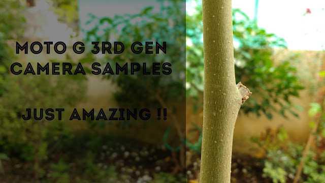 Moto-G-3rd-gen-2015-Camera-Quality-test-Sample-Shots