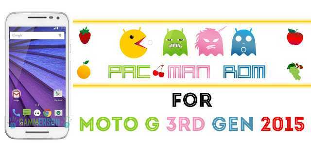 download-and-install-pac-man-rom-in-moto-g-3rd-gen-2015