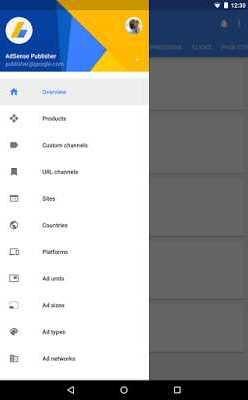 apk-download-google-adsense-material-design