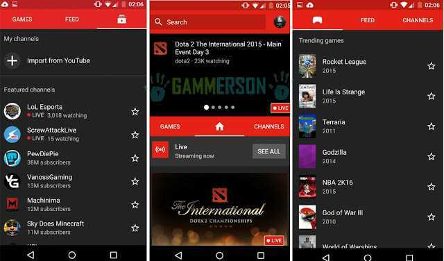 download-latest-youtube-gaming-app-apk