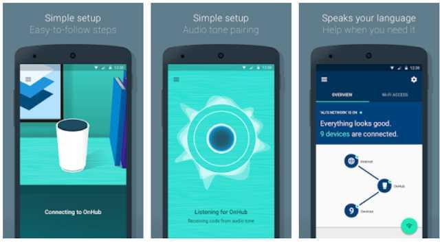 download-google-onhub-app-apk
