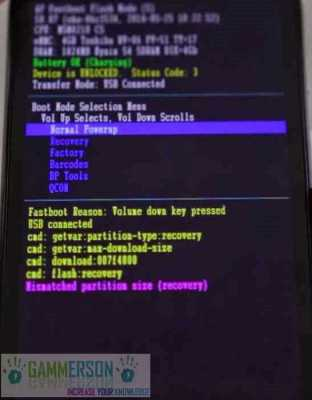 how-to-root-moto-g-3rd-gen-2015-easily