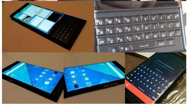 blackberry-venice-listed-on-xda-images