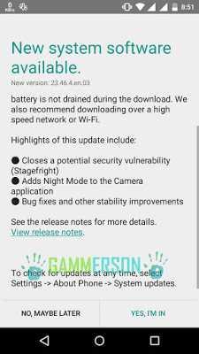 moto-g-3rd-gen-ota-update-fix