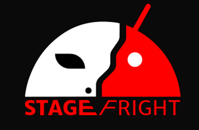 download-stagefright-update-for-moto-x
