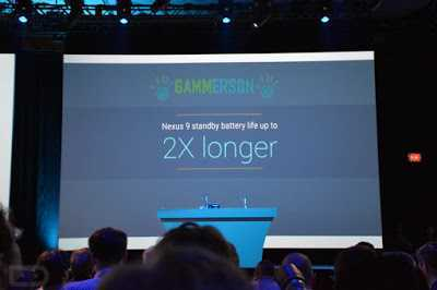 cyanogenmod-13-features-android-m-6-marshmallow