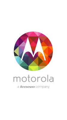 top-6-best-boot-logo-for-moto-g-2nd-gen