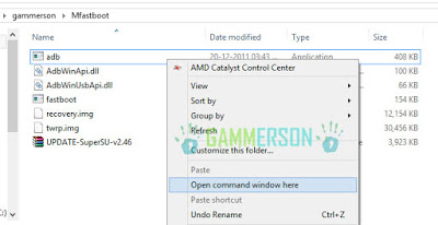 how-to-root-honor-4cg-play-on-lollipop