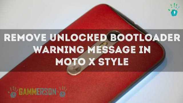 remove-unlocked-bootloader-warning-message-in-moto-x-style