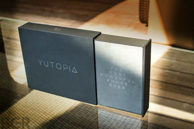 yu-yutopia-beast-realses-price-specs
