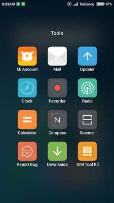 how-to-root-redmi-note-3g-on-miui-7