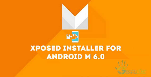 xposed installer apk for marshmallow 6.0.1 download