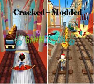 Subway-Surfers-V1.40.0-Venice-italy-2-cracked-apk-modded-gamemrson