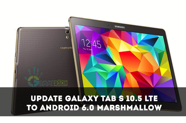 update-galaxy-tab-s-105-to-android-6-marshmallow
