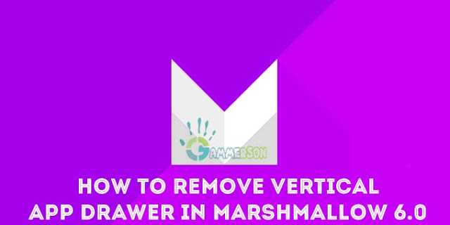 remove-vertical-app-drawer-in-marshmallow