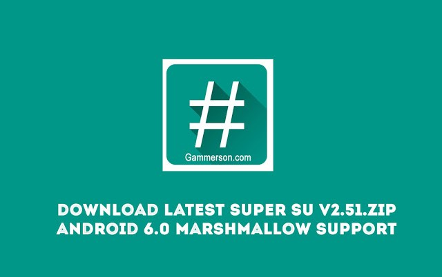download-super-su-v251zip-for-marshmallow