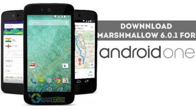 download-marshmallow-6.0.1-for-android-one