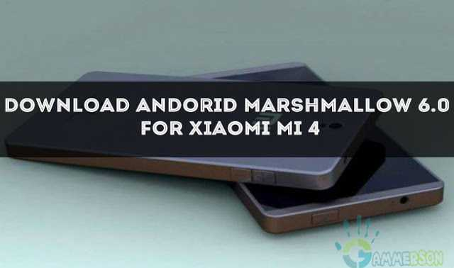 install-android-marshmallow-in-mi4