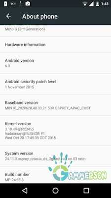 moto-g-3rd-gen-getting-marshmallow-soak-test-ota-download