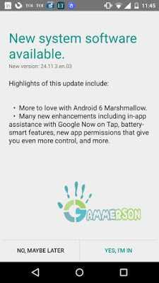 moto-g-3rd-gen-getting-marshmallow-soak-test-ota-download