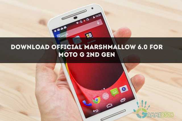 download-official-marshmallow-for-xt1068