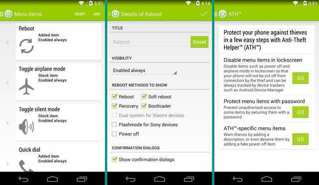 top-10-best-xposed-modules-for-marshmallow