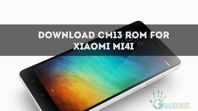 download-official-cm13-for-mi4-mi3w