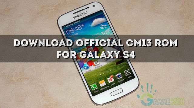 download-official-cm13-rom-for-galalaxy-s4-t-mobile
