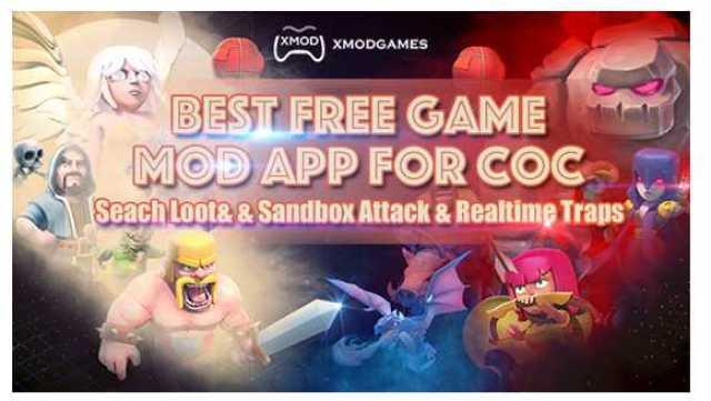 download-xmodgames-221-apk-latest
