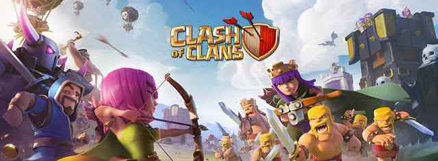 Download-Clash-of-Clans-8.116.2-apk